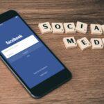 Facebook hirdetés ára