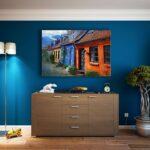 Jó befektetés a lakásfelújítás